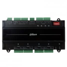 d 7232 asc2104b t - Kontroler dostępu Dahua ASC2104B-T