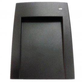 d 7440 asm100 d - Czytnik kart Dahua ASM100-D