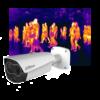 dahua thermowizja 100x100 - Kamera termowizyjna Dahua DH-TPC-BF2120-1F4
