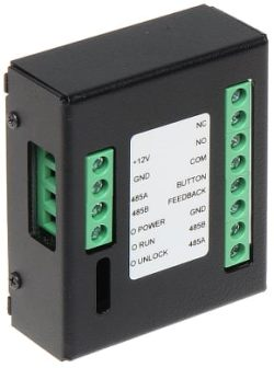 dee1010b 250x336 - Moduł przekaźnikowy Dahua DEE1010B