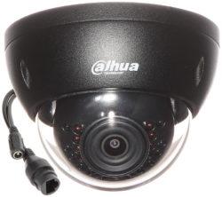 dh ipc hdbw1230ep 0280b black1 250x222 - Kamera IP Dahua IPC-HDBW1230E-0280B-BLACK