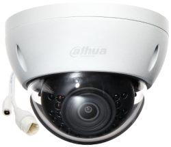 dh ipc hdbw1531ep 0280b 250x215 - Kamera IP Dahua IPC-HDBW1531E-0360B