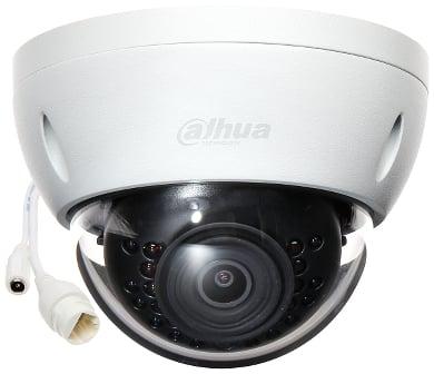 dh ipc hdbw1531ep 0280b - Kamera IP Dahua IPC-HDBW1531E-S-0280B