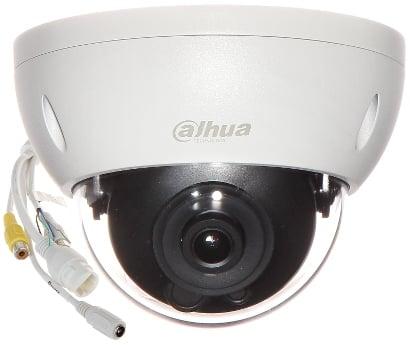 dh ipc hdbw4239rp ase ni 0360b - Kamera IP Dahua IPC-HDBW4239R-ASE-NI-0360B