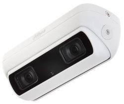 dh ipc hdw8341x 3d 250x210 - Kamera IP Dahua IPC-HDW8341X-3D