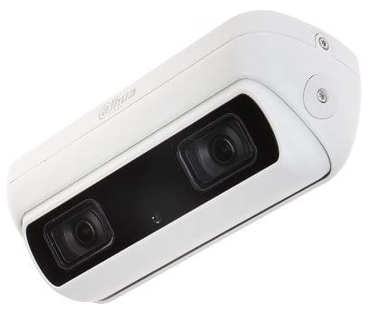 dh ipc hdw8341x 3d - Kamera IP Dahua IPC-HDW8341X-3D
