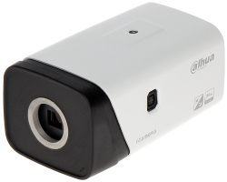dh ipc hf81230ep d 250x200 - Kamera IP Dahua IPC-HF81230E-E
