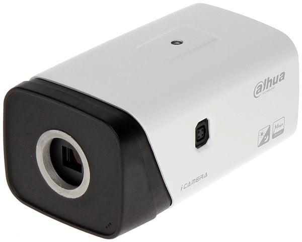 dh ipc hf81230ep d 600x481 - Kamera IP Dahua IPC-HF8231F-E