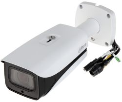 dh ipc hfw5431ep ze 271351 250x209 - Kamera IP Dahua IPC-HFW5431E-ZE-27135