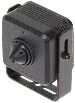 dh ipc hum4231p 0280b 250x345 - Kamera IP Dahua IPC-HUM4231-0280B