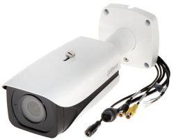 dh itc237 pw1b irz 250x201 - Kamera IP Dahua ITC237-PW1B-IRZ