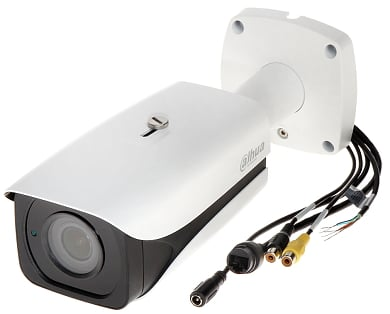 dh itc237 pw1b irz - Kamera IP Dahua ITC237-PW1B-IRZ
