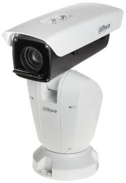 dh ptz12230f irb n 250x361 - Kamera IP obrotowa Dahua PTZ12240-IRB-N