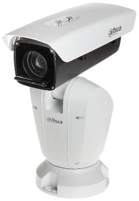 dh ptz12230f irb n - Kamera IP obrotowa Dahua PTZ12230F-IRB-N