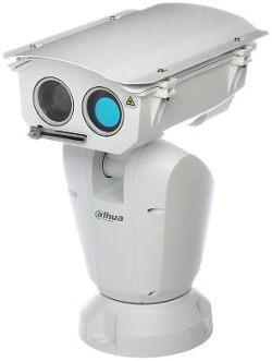 dh ptz12230f lr8 n 250x331 - Kamera IP obrotowa Dahua PTZ12240-LR8-N