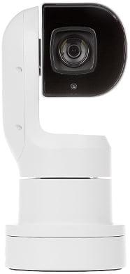 dh ptz1a225u ira n img1 - Kamera IP obrotowa Dahua PTZ1A225U-IRA-N