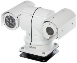 dh ptz35230u ira n 250x204 - Kamera IP obrotowa Dahua PTZ35230U-IRA-N