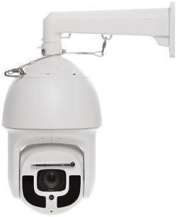 dh sd10a248v hni 250x307 - Kamera IP obrotowa Dahua SD10A248V-HNI