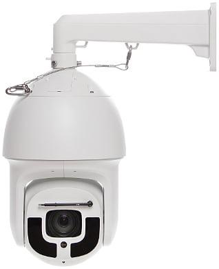 dh sd10a248v hni - Kamera IP obrotowa Dahua SD10A248V-HNI