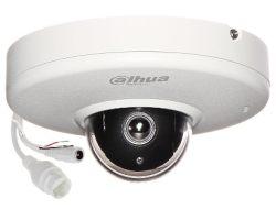 dh sd12200t gn 0280b 250x201 - Kamera IP obrotowa Dahua SD12200T-GN-0280B
