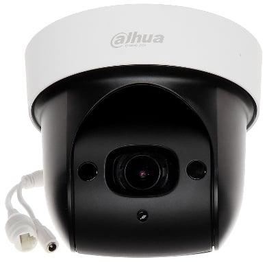 dh sd29204t gn w - Kamera IP obrotowa Dahua SD29204T-GN-W