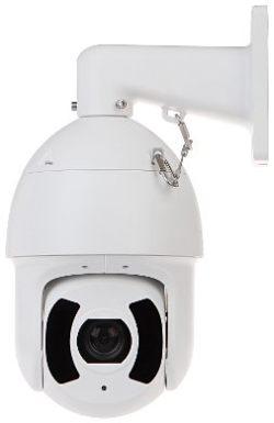 dh sd6ce230u hni 250x385 - Kamera IP obrotowa Dahua SD6CE230U-HNI