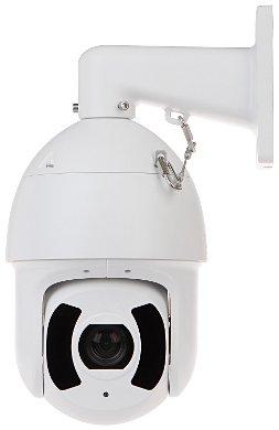 dh sd6ce230u hni - Kamera IP obrotowa Dahua SD6CE230U-HNI