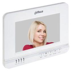 dh vth1520a 250x250 - Panel wideodomofonowy Dahua VTH1520A