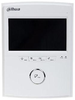 dh vth1520as h img1 250x333 - Panel wideodomofonowy Dahua VTH1520AS-H