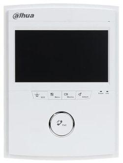 dh vth1520as img1 250x331 - Panel wideodomofonowy Dahua VTH1520AS