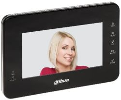 dh vth1560b 250x208 - Panel wideodomofonowy Dahua VTH1560B