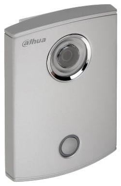 dh vto6000cm 250x382 - Wideodomofon Dahua VTO6000CM