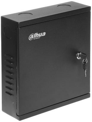 dhi asc1202c d - Kontroler dostępu Dahua ASC1202C-D