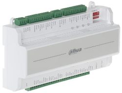dhi asc1204b s 250x190 - Kontroler dostępu Dahua ASC1204B-S
