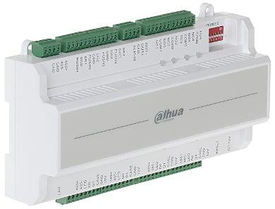 dhi asc1204b s - Dahua ASC1204B-S