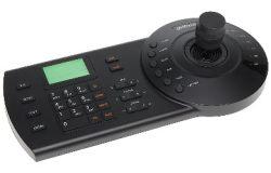 dhi kbd1000 250x160 - Klawiatura kamer obrotowych Dahua DHI-KBD1000