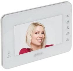dhi vth1560bw 250x243 - Panel wideodomofonowy Dahua VTH1560BW