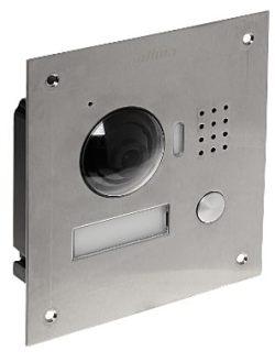 dhi vto2000a 250x329 - Wideodomofon Dahua VTO2000A
