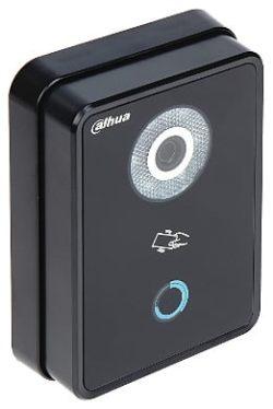 dhi vto6210b 250x374 - Wideodomofon Dahua VTO6210B