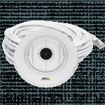 f4005 0 460x350 150x150 - Kamera IP Axis F4005