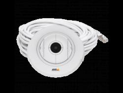 f4005 0 460x350 250x190 - Kamera IP Axis F4005