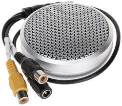 hap300 250x217 - Mikrofon do kamery Dahua HAP300
