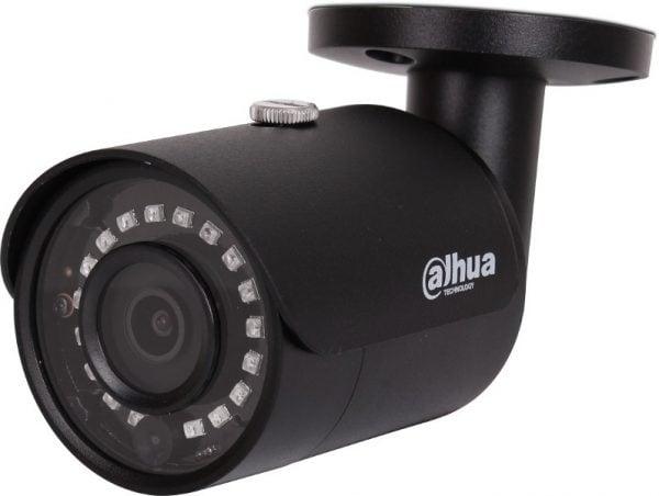 kamera ip dahua ipc hfw1230sp 0280b black 1 600x452 - Kamera IP Dahua IPC-HFW1230S-0280B-BLACK