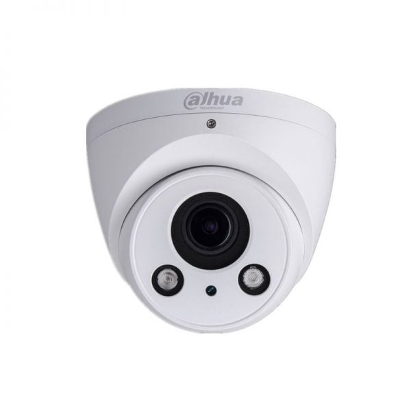 kamera ip ipc hdw5231rp z 600x600 - Kamera IP Dahua IPC-HDW5231R-ZE-27135