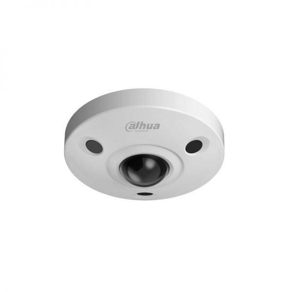 kamera ipc ebw81230p 600x600 - Kamera IP Dahua IPC-EBW81230