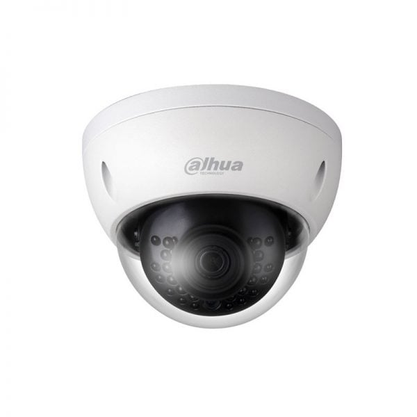 kamera ipc hdbw1230ep 0280b 600x600 - Kamera IP Dahua IPC-HDBW1230E-S-0360B