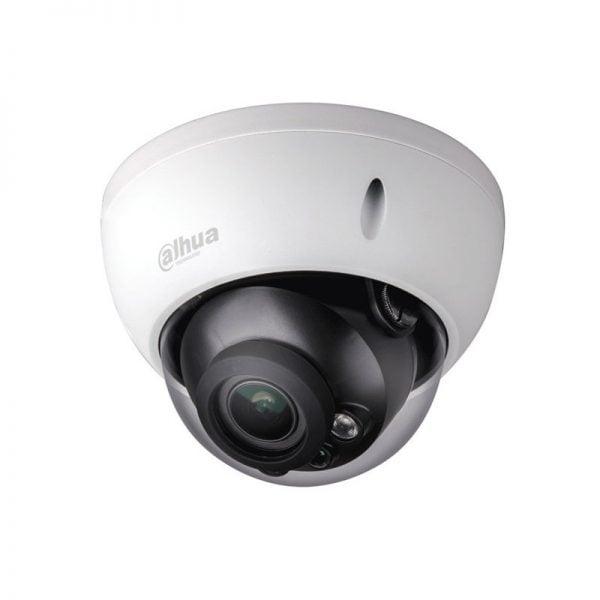 kamera ipc hdbw5231rp ze 27135 600x600 - Kamera IP Dahua IPC-HDBW5431E-ZE-27135