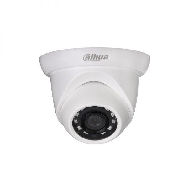 kamera ipc hdw1431sp 0280b 600x600 - Kamera IP Dahua IPC-HDW1431S-0360B