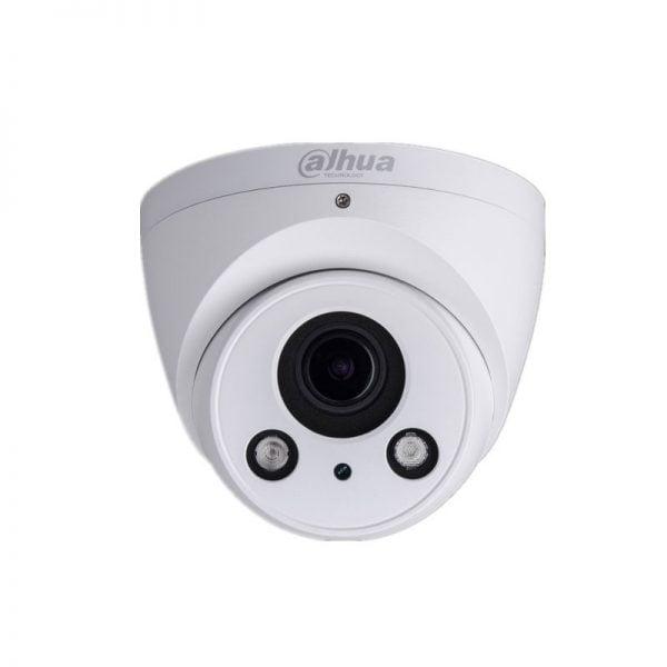 kamera ipc hdw2231rp zs 600x600 - Kamera IP Dahua IPC-HDW2231R-ZS