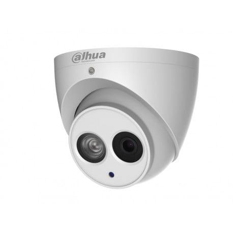 kamera ipc hdw4231emp ase 0280b - Kamera IP Dahua IPC-HDW4431EM-ASE-0280B